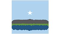 aycf-logo