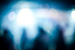 portfolio item 5 Key Ways to Get to Know Your Audience