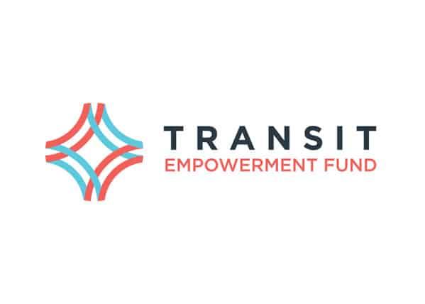 Transit Empowerment Fund
