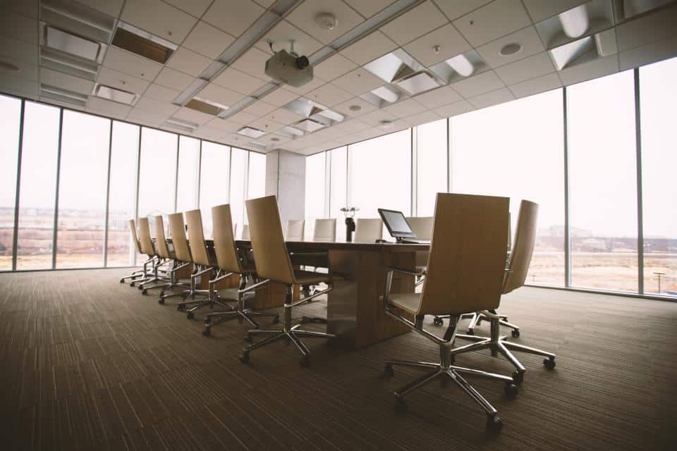 How to Make Your Meetings More Effective