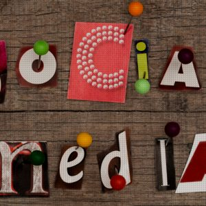 Social Media Trends: What to Look for in 2014