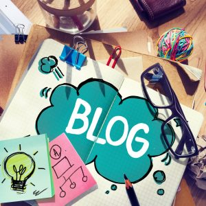 Blog Marketing Statistics That Will Inspire You