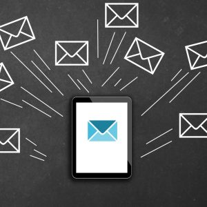 What Are the Top Email Marketing Services?