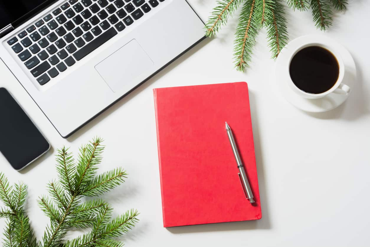 B2B Marketing Strategies for the Holiday Season