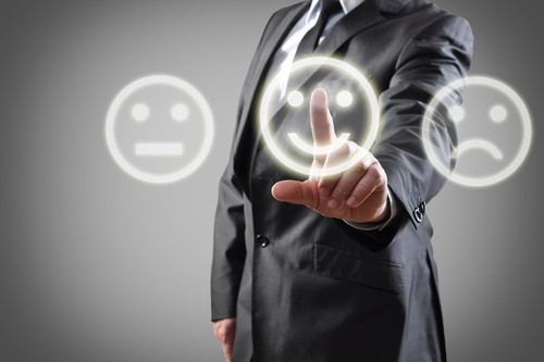 Emotional Marketing: Capture The Hearts of Your Consumers