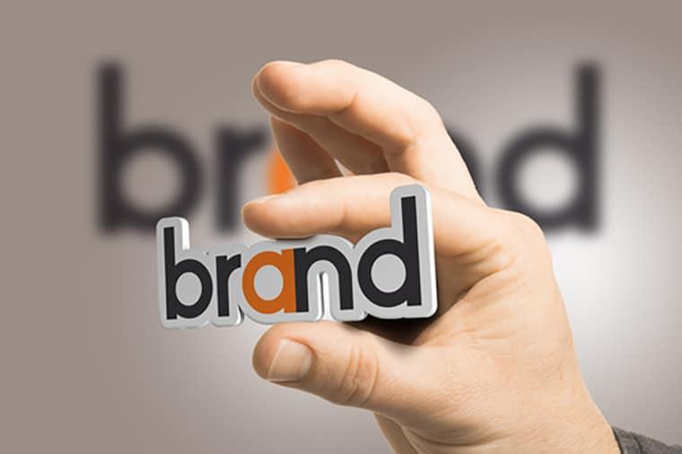 Branding Yourself in 1, 2, 3