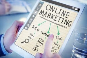 Digital Marketing Strategy: A Startup Guide for Entrepreneurs