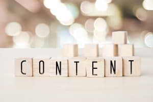How to Boost SEO with Updated Content