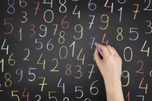 How to Harness the Psychology of Numbers in Marketing