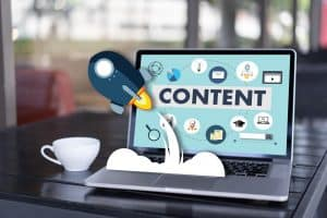 Content Marketing Trends You Need to Know