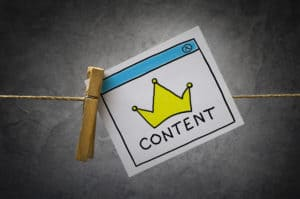 How to Create Great Marketing Content for Your Website