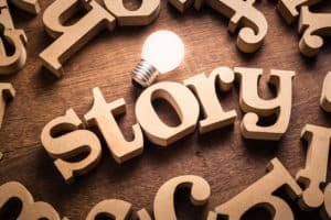Increase Engagement and Boost Sales with Storytelling