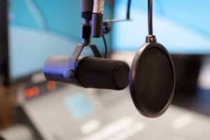 What You Can Gain From Podcasting